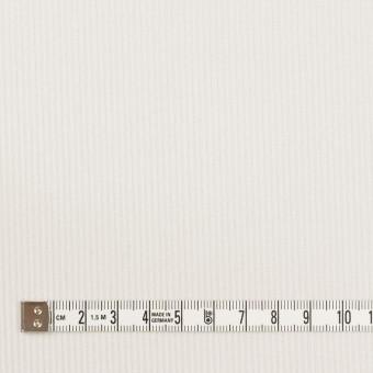コットン×無地(アイボリー)×中細コーデュロイ サムネイル4