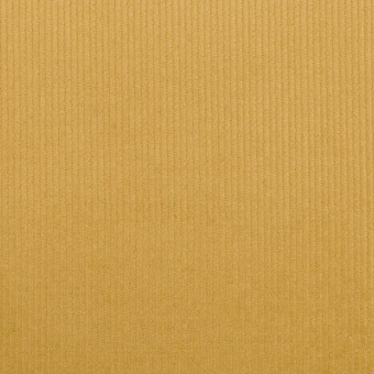 コットン&ポリウレタン×無地(イエローオーカー)×細コーデュロイ・ストレッチ_全3色 サムネイル1