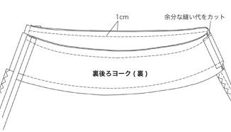 017_イラスト-17