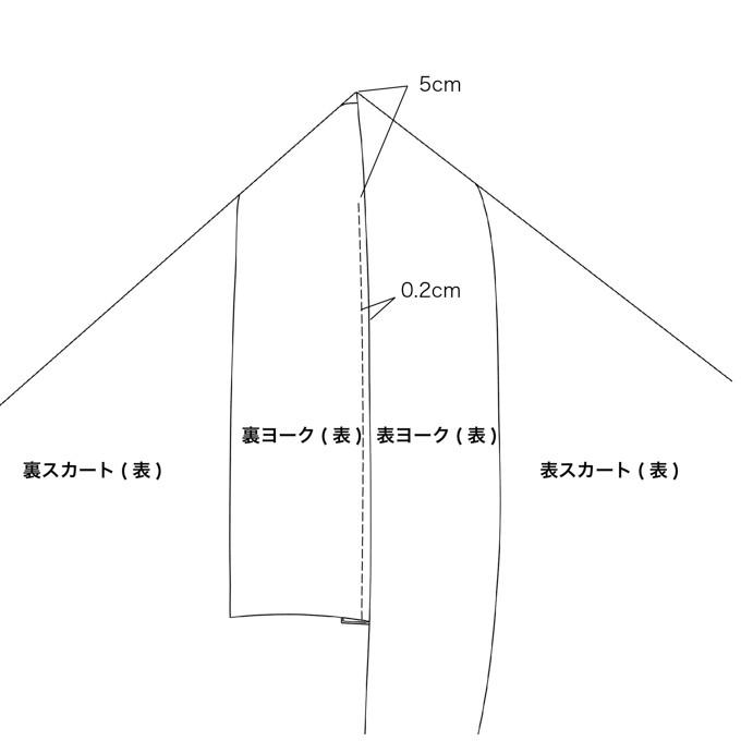 017_イラスト-18