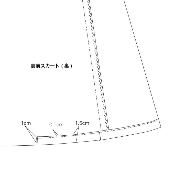 017_イラスト-09