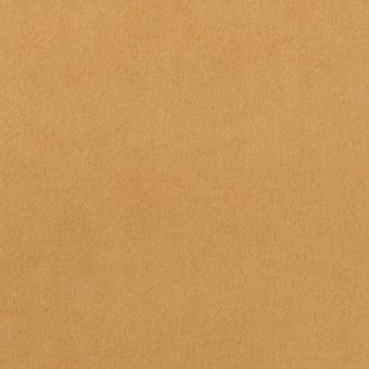 コットン×無地(キャメル)×モールスキン_全2色 サムネイル1