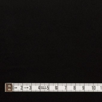 コットン×無地(ブラック)×モールスキン_全2色 サムネイル4