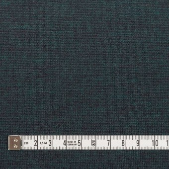 テンセル&アクリル混×無地(バルビゾン)×天竺ニット サムネイル4