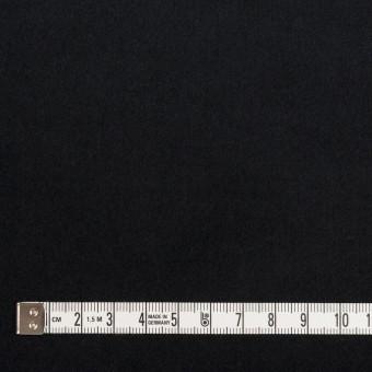 コットン&ポリウレタン×無地(ダークネイビー)×ベッチンストレッチ_全2色 サムネイル4
