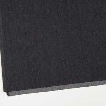 コットン&ポリウレタン×無地(インディゴ)×デニムストレッチ(7.5oz) サムネイル2