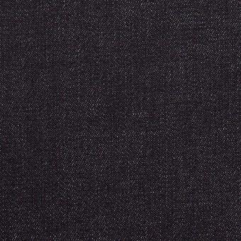 コットン&ポリウレタン×無地(インディゴ)×デニムストレッチ(7.5oz) サムネイル1