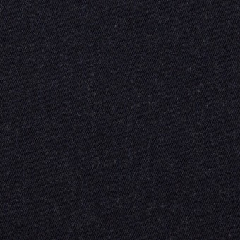 コットン&ポリウレタン×無地(インディゴ)×デニムストレッチ(11.5oz) サムネイル1