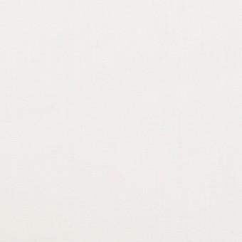 コットン×無地(オフホワイト)×シーチング・ワッシャー_全2色 サムネイル1