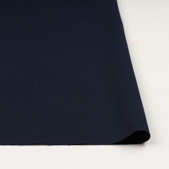 コットン×無地(ネイビー)×オックスフォード_全2色 サムネイル3