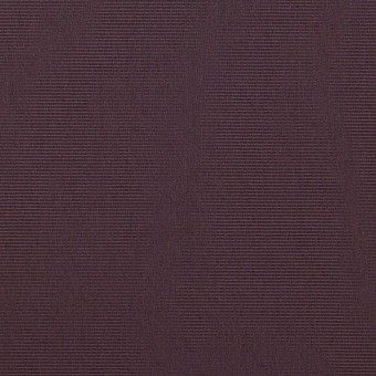 ナイロン&ポリウレタン×無地(レーズン&ブラック)×ファイユストレッチ(ボンディング) サムネイル1