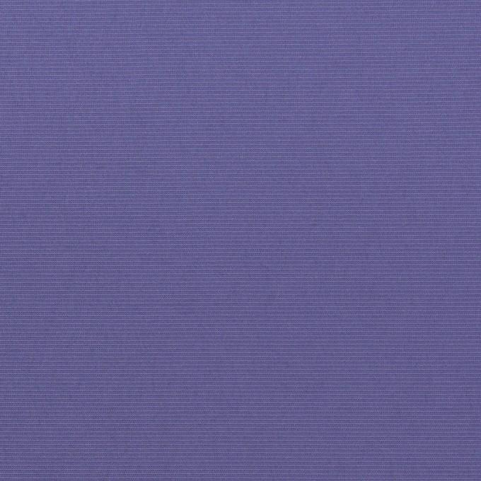 ナイロン&ポリウレタン×無地(ウィステリア)×ファイユストレッチ_全3色 イメージ1