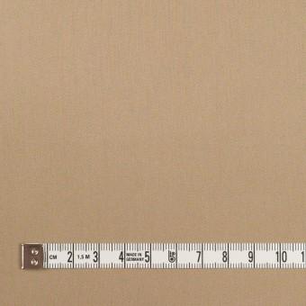 コットン×無地(オークルベージュ)×サテン_全3色 サムネイル4