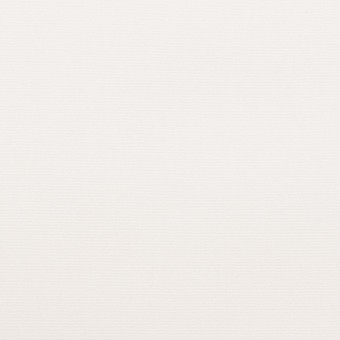 コットン×無地(ホワイト)×ブロード サムネイル1