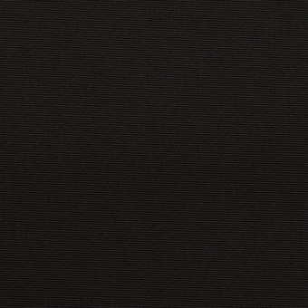 ポリエステル×無地(ブラック)×形状記憶タフタ サムネイル1