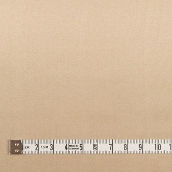 シルク×無地(シャンパンゴールド)×サテン サムネイル4