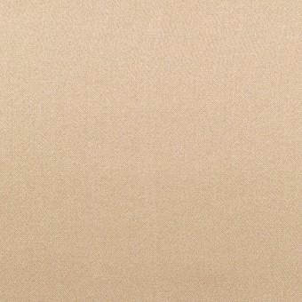シルク×無地(シャンパンゴールド)×サテン