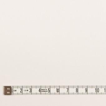 レーヨン&シルク×無地(オフホワイト)×シフォン_全2色 サムネイル4