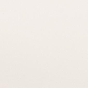 レーヨン&シルク×無地(オフホワイト)×シフォン_全2色 サムネイル1