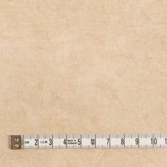 コットン×ミックス(ベージュ)×ボイルジャガード_全2色 サムネイル4