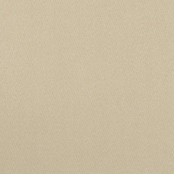 コットン&ポリウレタン×無地(サンドベージュ)×サテンストレッチ サムネイル1