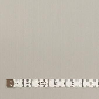 コットン&ポリアミド混×無地(スチール)×ブロードストレッチ_イタリア製 サムネイル4