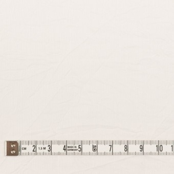 コットン&テンセル×無地(ミルク)×ボイルワッシャー_全3色 サムネイル4