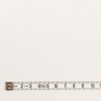コットン×無地(オフホワイト)×二重織_全4色 サムネイル4
