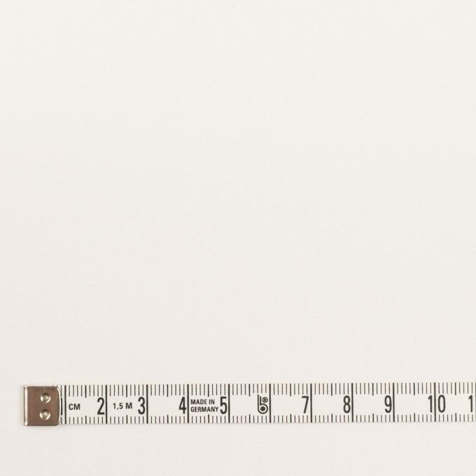 コットン×無地(オフホワイト)×二重織_全4色 イメージ4