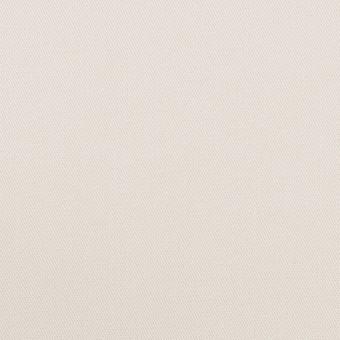 コットン×無地(オイスター)×二重織_全4色 サムネイル1