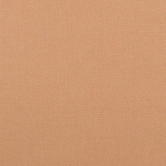 コットン×無地(テラコッタ)×二重織_全4色 サムネイル1