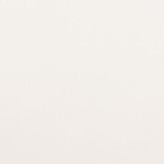 コットン×無地(オフホワイト)×薄サージ_全4色