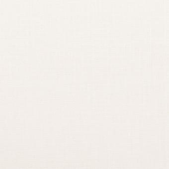リネン×無地(オフホワイト)×薄キャンバス サムネイル1
