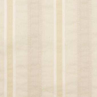 コットン&ポリエステル×ストライプ(アトモスグリーン)×ローンジャガード_全3色