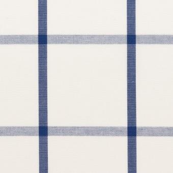 A(ホワイト&ブルー)
