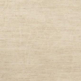 リネン&ナイロン×フラワー(グレイッシュベージュ)×オーガンジー・ジャガード_全3色