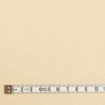 コットン×無地(キナリ)×ボイル サムネイル4