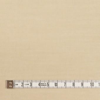 コットン×無地(ベージュ)×ボイル サムネイル4