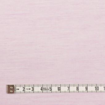 コットン&レーヨン×無地(モーブ)×ボイル サムネイル4