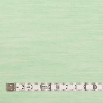 コットン&レーヨン×無地(グリーン)×ボイル サムネイル4