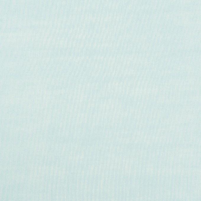コットン×無地(サワー)×ボイル イメージ1