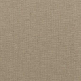 コットン×無地(カーキ)×ボイル_全3色 サムネイル1