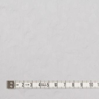 ポリエステル&コットン混×レオパード(ウィステリアミスト)×ジャガード・ストレッチ サムネイル4