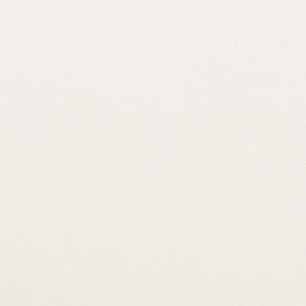 コットン×無地(ホワイト)×サージ_全4色