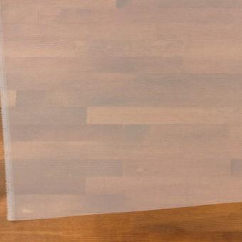 ポリエステル×無地(オフホワイト)×オーガンジー_全4色 サムネイル2