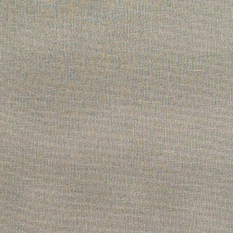 ポリエステル×無地(ブラック)×オーガンジー_全4色 サムネイル1