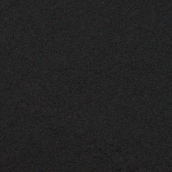 ポリエステル&ナイロン×無地(ブラック)×ジャガード