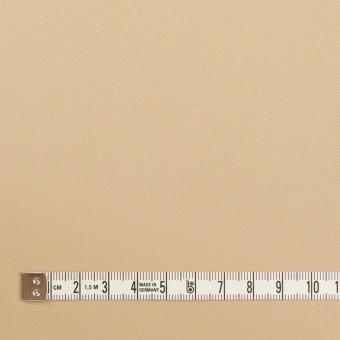 コットン&ポリウレタン×無地(ベージュ)×チノクロス・ストレッチ_全2色 サムネイル4