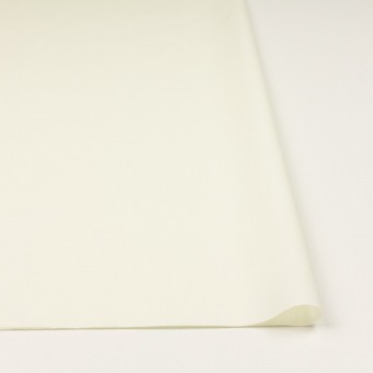 コットン×無地(ラフランス)×ローン_全5色 サムネイル3