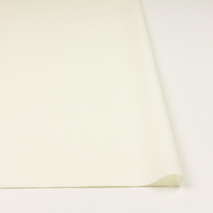 コットン×無地(ラフランス)×ローン_全5色 イメージ3